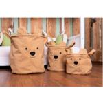 kos-na-hracky-teddy-20-cm-4-minilove