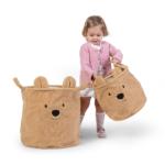 kos-na-hracky-teddy-30-cm-3-minilove
