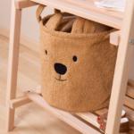 kos-na-hracky-teddy-30-cm-4-minilove