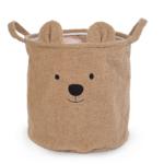 kos-na-hracky-teddy-40-cm-1-minilove