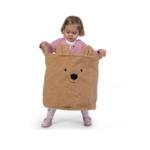 kos-na-hracky-teddy-40-cm-2-minilove