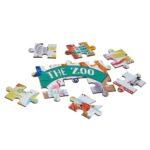 puzzle-dzungla-80-ks-Floss&Rock-3-minilove